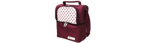 กระเป๋าเก็บความเย็น (Coolbag)