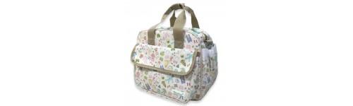 กระเป๋าเก็บอุณหภูมิ Cotton
